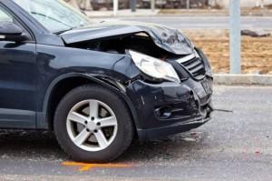 Машины после аварий с аукционов TAU и HANAMARU